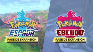 Nintendo: tráiler del DLC de Pokémon Sword y Shield muestra fecha de estreno y más detalles