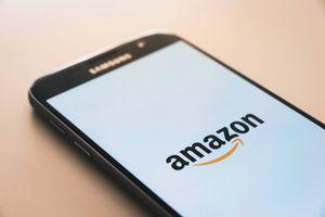 Rastrea tus paquetes de Amazon con esta herramienta