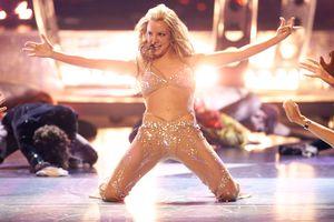 ¿Cuánto cuesta el anillo de compromiso que le dieron a Britney Spears?