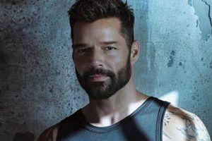 Ricky Martin y Paloma Mami anuncian colaboración: Qué Rico Fuera