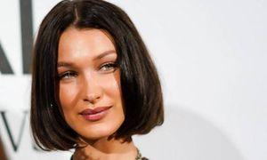 Los cortes de cabello que serán tendencia en el 2020