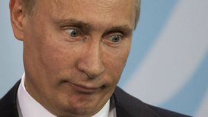 Coronavirus: EE.UU. acusa a Rusia de manipular Facebook para culparlos de epidemia