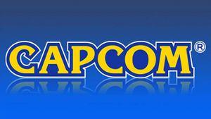 Capcom: hackeo podría incluir información personal de usuarios