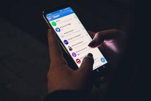 Telegram: seis útiles trucos que protegen tus conversaciones y no existen en WhatsApp