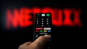 Netflix cancelará las cuentas que registren poca actividad