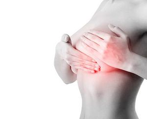 Cáncer de mama: las mujeres expuestas a un alto nivel de luz artificial, tienden a ser más propensas a la enfermedad