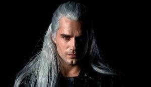 Netflix revela trama do primeiro episódio da 2ª temporada de 'The Witcher'
