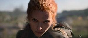Disney responde após ser processada por Scarlett Johansson