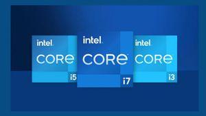 11ª Generación de Procesadores Intel review: mucho más de lo que podrías pensar