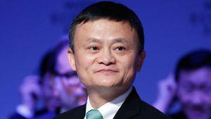 Alibaba: Jack Ma se encuentra desaparecido, nadie ha sabido de él en meses