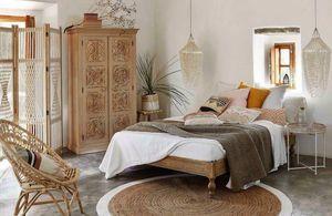 Las mejores tendencias vintage para decorar el interior de la casa