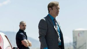 """Better Call Saul """"The Guy For This"""": cuando estás dentro, estás dentro [FW Labs]"""