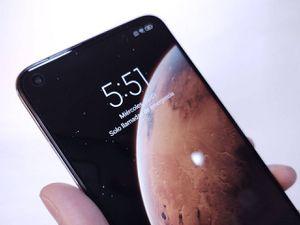 Xiaomi: los 12 celulares que tendrán MIUI 12 con base Android 11
