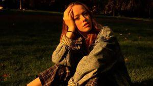 Tchau Anne With An E! Amybeth McNulty compartilha sua reação ao ingressar em Stranger Things