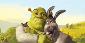Estrenos en Netflix: Shrek 1 y 2 regresan a la plataforma en abril