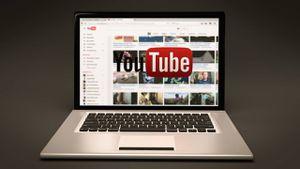 Youtube: Existe un truco para evitar la publicidad sin necesidad de descargar una aplicación