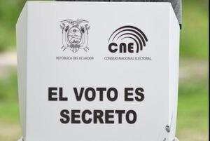 Elecciones 2021: Encuestadoras entregan resultados de encuesta a boca de urna