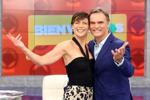 """""""Bienvenidos"""": esto es lo que se sabe del programa que reemplazará al matinal de Canal 13"""
