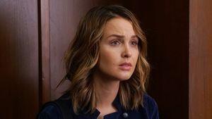 Finalmente! Camilla Luddington revela cabelo de sua personagem para a 18ª temporada de 'Grey's Anatomy'; veja foto