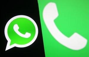 WhatsApp trabalha em novo recurso que deixará o app ainda mais seguro contra invasores