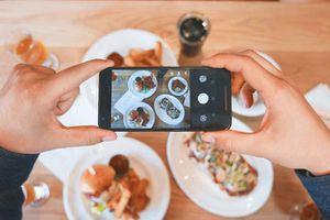 WhatsApp: ¿Se puede compartir las Stories de Instagram en los estados?