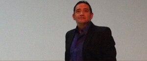 Periodista Hernán Higuera salió de la UCI y se recupera satisfactoriamente