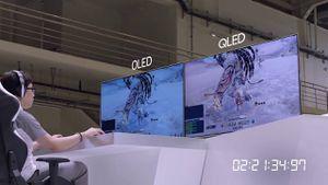 TV: cuál es la diferencia entre OLED y QLED y cómo elegir la mejor para ti