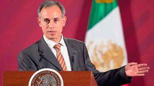 Coronavirus: México autoriza uso de emergencia de vacuna Sputnik V