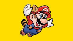 Mario Day: 10 datos que no conocías del fontanero más famoso del mundo