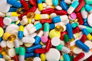 Pastillas: cinco medicamentos que en exceso dañan la salud