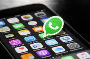WhatsApp extendería tiempo de desaparición de mensajes hasta los 90 días