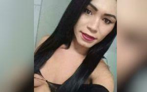 Empresário é preso suspeito de atirar e matar transexual em Rio Verde, Goiás