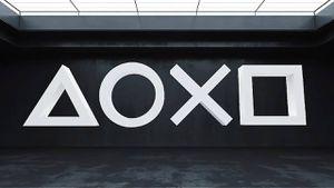 PlayStation 5: resumen del Show del Futuro de los Videojuegos