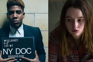 Series escalofriantes de Netflix basadas en la vida real que te estremecerán