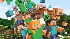 Cinco títulos parecidos a Minecraft y que puedes jugar en tu celular Android