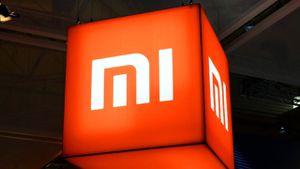 Xiaomi: ya es considerado el más grande fabricante del mundo
