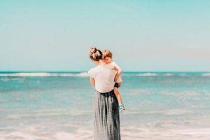 5 mitos que las mamás primerizas deben saber para sobrellevar de mejor manera la crianza de sus hijos