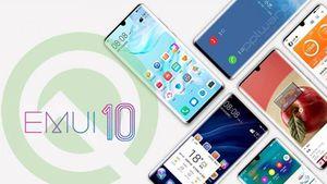 Huawei: 11 cosas útiles que puedes hacer con tu celular y que probablemente no sabías