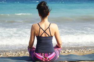 Ejercicios de relajación: Mejora tu bienestar psicológico con estas técnicas