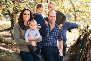 Así es como Kate Middleton ha roto el protocolo real y ha transformado la realeza