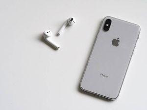 iPhone: De esta manera se pueden grabar llamadas telefónicas