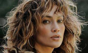 El lujoso avión privado en el que viaja Jennifer Lopez