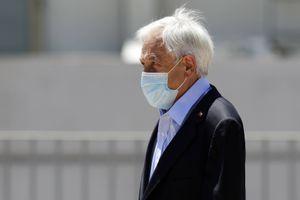 Agria discusión del segundo retiro complica el escenario para las reformas de Piñera