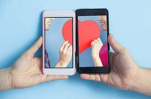 ¿Cómo se construyen las relaciones digitales en medio de la pandemia?