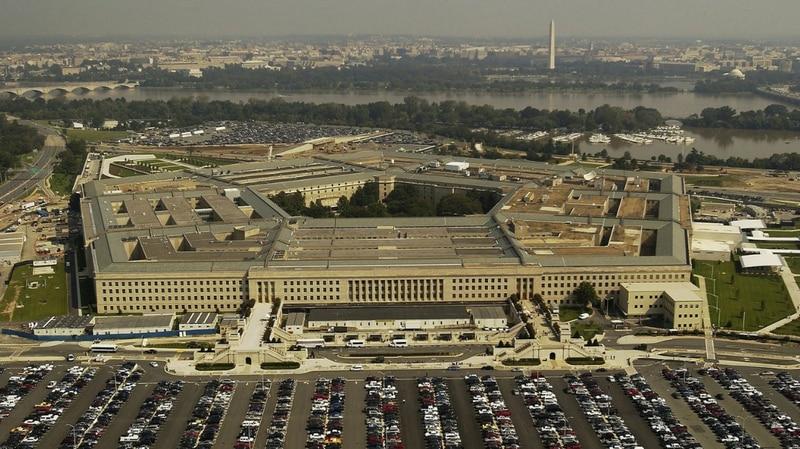 Todo lo que se sabe del tiroteo del Pentágono