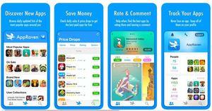 iOS: Esta herramienta te ayudará a descubrir las mejores aplicaciones gratuitas que necesites