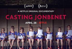 5 documentales de Netflix que te harán llorar con sus historias