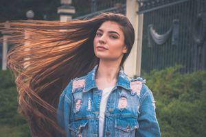 Mascarilla casera de bicarbonato para evitar la caída del cabello