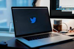 Twitter explicó cómo los hackers realizaron su ataque a la plataforma