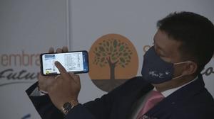 Paso a paso para sacar la licencia digital en Ecuador